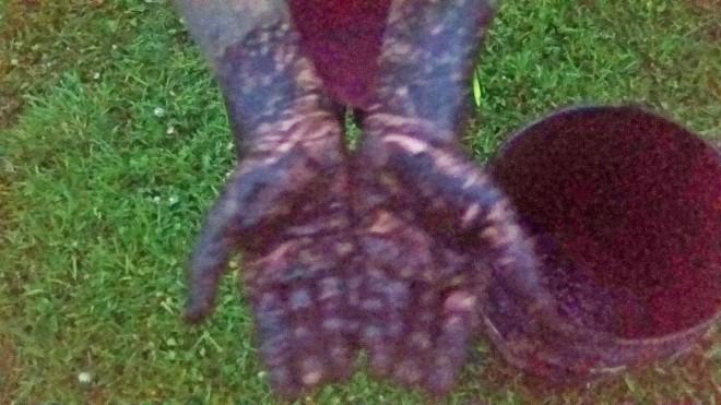 dirty hands (2)